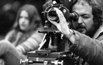 Στανλεϊ Κιούμπρικ: Μια κριτική ματιά στο έργο του