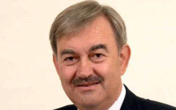 Θεσσαλία: Πρώην δήμαρχος ετοιμάζεται να φορέσει ράσο