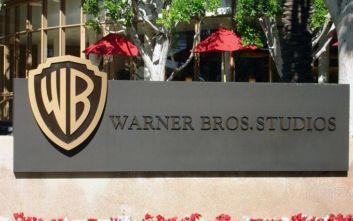 Τεχνητή νοημοσύνη στην υπηρεσία της Warner Bros.