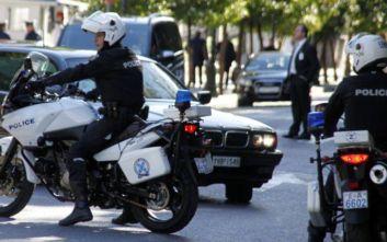Εξαρθρώθηκε σπείρα που λήστευε στην Αθήνα-Είχε συλληφθεί άλλες… 100 φορές