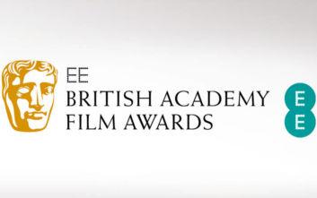 Υποψηφιότητες Βραβείων BAFTA 2020: Στην κορυφή η Nova με συνολικά 56 υποψηφιότητες