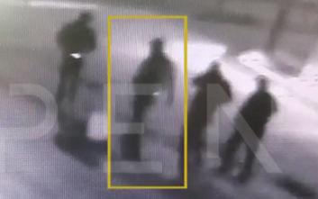 Βάρη: Οι πρώτες εικόνες από τους 4 εκτελεστές