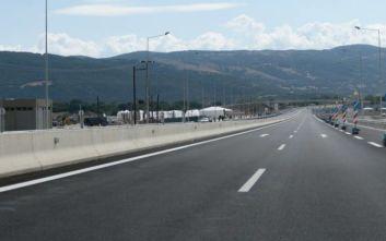 Προχωρούν δύο σημαντικά οδικά έργα στην ανατολική Μακεδονία