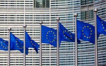 Με δραστικό «ψαλίδι» στα κοινοτικά κονδύλια απαντά η ΕΕ στην Τουρκία
