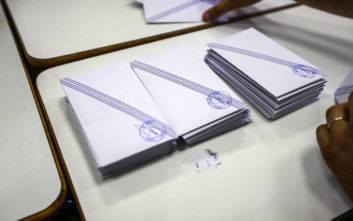«Οι εκλογές θα γίνουν το 2023 και κατά πάσα πιθανότητα θα είναι διπλές»