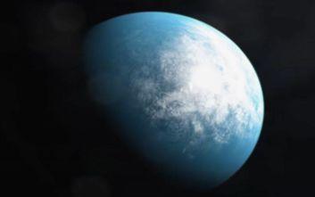 Ανακαλύφθηκε ο πρώτος γήινος και δυνητικά κατοικήσιμος εξωπλανήτης