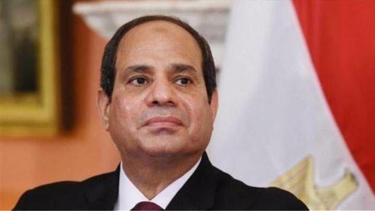 Αίγυπτος για Λιβύη: Αναγκαίο να σταματήσει η τουρκική παρέμβαση