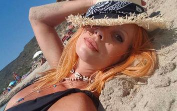 My Style Rocks 3: Μοντέλο και πρώην συνεργάτιδα της Ελένης Μενεγάκη η νέα παίκτρια