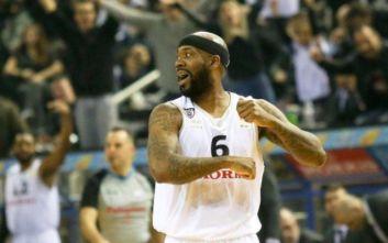 Basket League: ΠΑΟΚ-Άρης 101-84