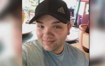 Άνδρας έσφαξε 25χρονο που γνώρισε μέσω εφαρμογής και έφαγε τους όρχεις του