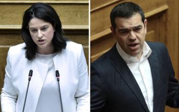 Κεραμέως σε Τσίπρα για τα κολέγια: Η υποκρισία του ΣΥΡΙΖΑ περισσεύει