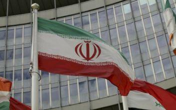 Το Βερολίνο δεν δέχεται την απόφαση του Ιράν για τα πυρηνικά