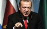 Εκτός ελέγχου ο Ερντογάν: «Αποδέχεται ο ελληνικός λαός ό,τι θα του συμβεί εξαιτίας των ανίκανων ηγετών του;»