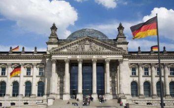 Διάσκεψη του Βερολίνου: Αντίστροφη μέτρηση για τη συνάντηση των υπουργών Εξωτερικών