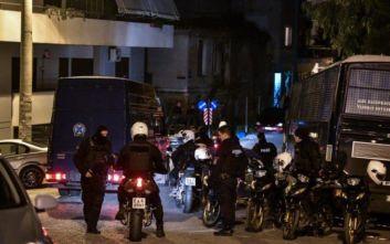 Η Ένωση Δικαστών και Εισαγγελέων καταγγέλλει «έμμεση πίεση» από υπουργούς και αστυνομικούς για το Κουκάκι