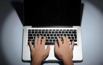 Προβλήματα σε κυβερνητικές ιστοσελίδες - Φόβοι ότι πρόκειται για κυβερνοεπιθέσεις