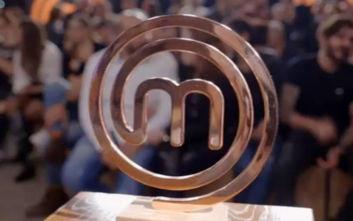 MasterChef 4: Τα πρώτα πλάνα του νέου κύκλου του διαγωνισμού μαγειρικής