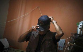 Μεξικό: Για έναν αγώνα ποδοσφαίρου το μακελειό στις φυλακές