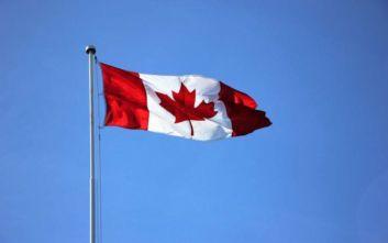 Ταξιδιωτική οδηγία για το Ιράν εξέδωσε ο Καναδάς