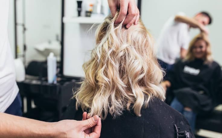 Το κορυφαίο hair trend της νέας χρόνιας