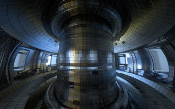 Τι πρέπει να ξέρουμε για τον θηριώδη πυρηνικό αντιδραστήρα της Κίνας
