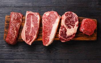 Ο απαράβατος κανόνας για το ψήσιμο του κρέατος που οι περισσότεροι αγνοούν