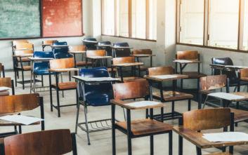 Βύρωνας: Ξυλοκόπησαν άγρια μαθητή επειδή υπερασπίστηκε την αδελφή του