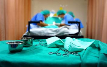 Σάλος για τον θάνατο ασθενούς που πήρε φωτιά κατά τη διάρκεια εγχείρησης