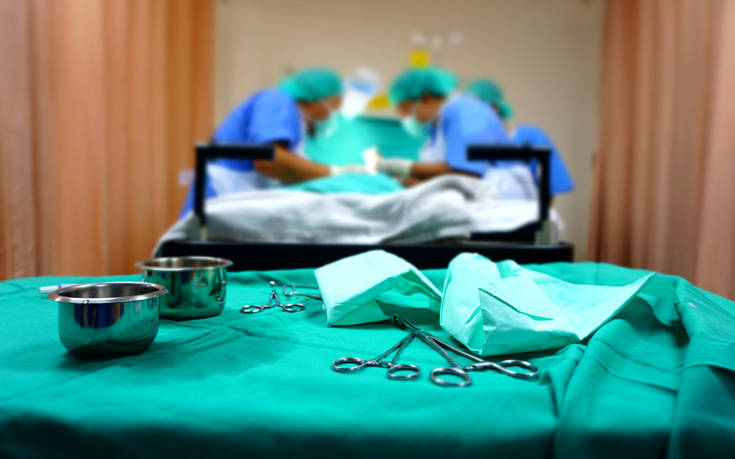 ΑΠΘ: Επαναλειτούργησαν τα εξωτερικά ιατρεία της Χειρουργικής Κλινικής Μεταμοσχεύσεων