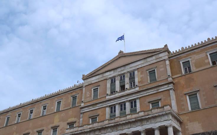 Τρεις γυναίκες που θα μείνουν στην πολιτική ιστορία της Ελλάδας