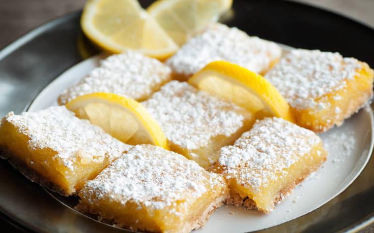 Σπιτικά μπισκότα τυριού – Newsbeast