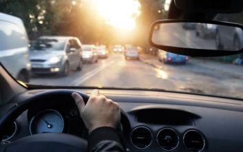 Τρεις τρόποι που χαρίζουν χρόνια στο αυτοκίνητό μας