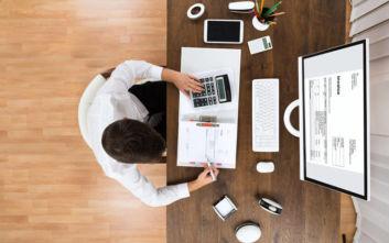 Τι πρέπει να μάθεις για να γίνεις περιζήτητος στην αγορά εργασίας