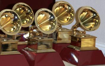 Σάλος στην Ακαδημία που απονέμει τα Grammy: Καταγγελίες για σεξουαλικές παρενοχλήσεις