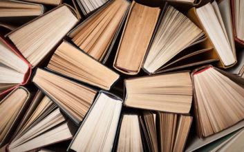 Τα δύο βιβλία που διαβάζουν αυτές τις ημέρες οι νέοι βουλευτές της ΝΔ στο σπίτι