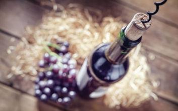 Πώς αποθηκεύουμε σωστά το ανοιγμένο μπουκάλι κρασιού