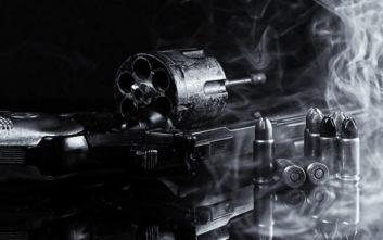 Έγκλημα στη Φθιώτιδα: Τους εντόπισαν νεκρούς μέσα στα αίματα οι γονείς τους