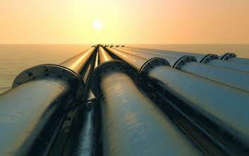Οι 39 πόλεις που θα πάει το φυσικό αέριο