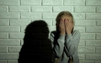 Φρίκη στη Γερμανία: 5χρονο κορίτσι δεν είχε δει το φως της ημέρας για χρόνια