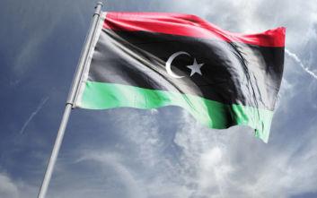 Ρωσία και Χαφτάρ θέλουν πολιτική λύση για τη Λιβύη