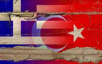Η απάντηση σε Τσαβούσογλου για συνεκμετάλλευση- Τι θα κάνει η Ελλάδα αν η Τουρκία επιχειρήσει έρευνες