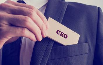 Το 52% των CEOs θεωρεί ότι το φορολογικό νομοσχέδιο είναι στη σωστή κατεύθυνση