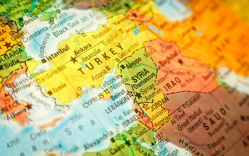 ΟΗΕ: Το πρόβλημα της Λιβύης έχει φτάσει στο Αιγαίο, στην εδαφική διαμάχη Ελλάδας και Τουρκίας