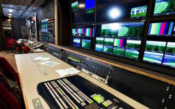 Μετάθεση της δόσης των τηλεοπτικών αδειών λόγω κορονοϊού ετοιμάζονται να ζητήσουν οι καναλάρχες