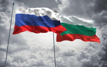 Προς απέλαση δύο Ρώσοι διπλωμάτες από τη Βουλγαρία για κατασκοπεία