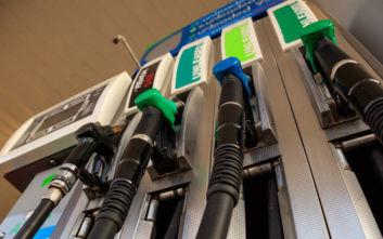 Χρειάζεσαι πράγματι βενζίνη υψηλών οκτανίων για το αμάξι σου;
