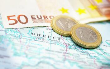 Εθνική Τράπεζα: Συρρίκνωση 7,5% του ΑΕΠ το 2020, ανάκαμψη το 2021 κατά 5,1%