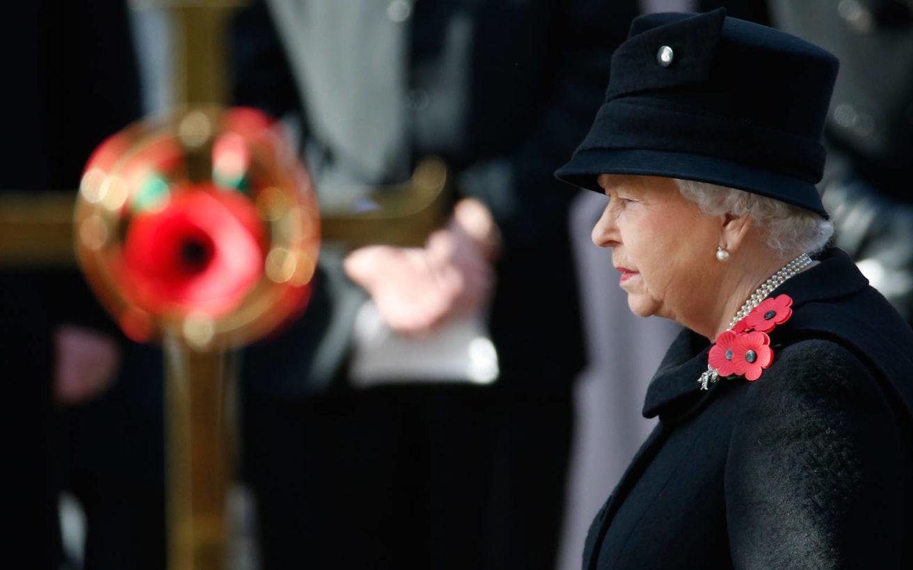 Το λάθος της βασίλισσας Ελισάβετ που μετανιώνει μέχρι και σήμερα