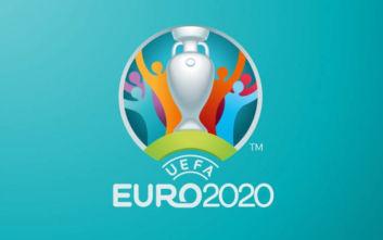 Ο δρόμος προς το Euro 2020: Κάνει πρεμιέρα η εκπομπή για τη μεγάλη γιορτή του ποδοσφαίρου