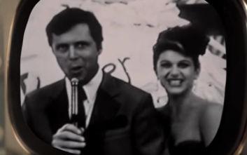 Πέθανε ο Εντ Μπερνς, ηθοποιός του Grease